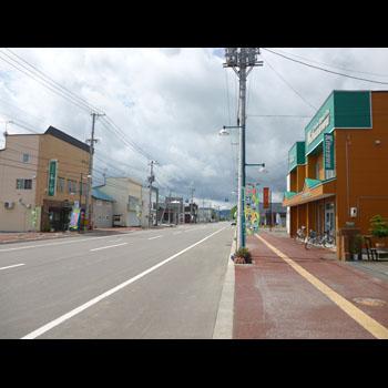 photo-006-003