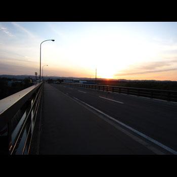 photo-017-005