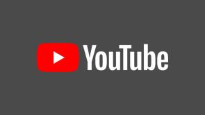 VIVAアルパカ牧場チャンネル - YouTube