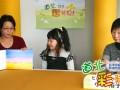 道北彩発見2012-2012-02-18