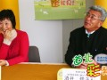 道北彩発見-2012-03-25