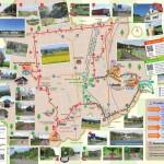 CyclingMap_英語