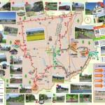 CyclingMap_Omote_繁体字