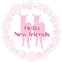 hello-new-friends